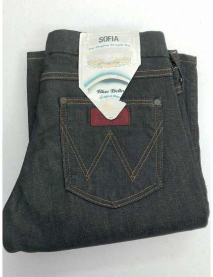 JEANS WRANGER DONNA SOFIA IN OFFERTA