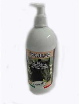 EQUILUX UNION BIO GEL CODA E CRINIERA-10683