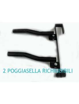POGGIASELLA DA BOX RICHIUDIBILE-10774