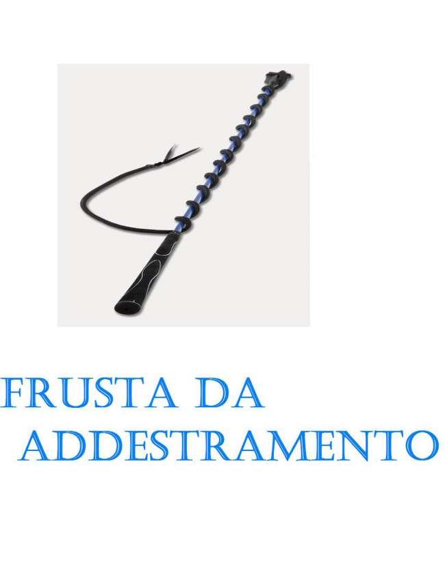 FRUSTA STICK DA ADDESTRAMENTO