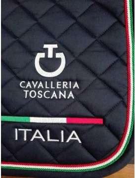 SOTTOSELLA CAVALLERIA TOSCANA FISE-11219