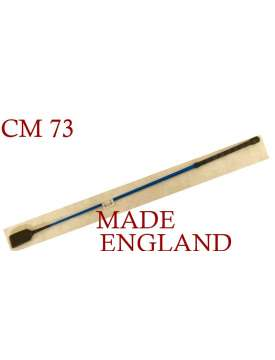 FRUSTINO DA EQUITAZIONE MADE IN ENGLAND LUNGO-1152