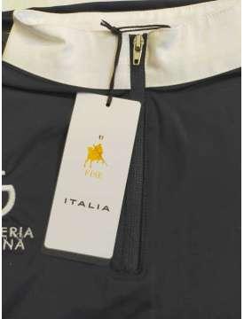 MAGLIA DONNA CAVALLERIA TOSCANA FISE-12044