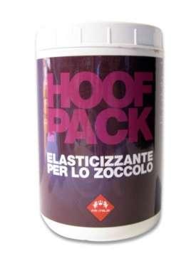 Hoof Pack 1 kg
