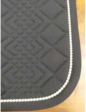 SOTTOSELLA DRESSAGE WALDHAUSEN CON PERLINE-12229