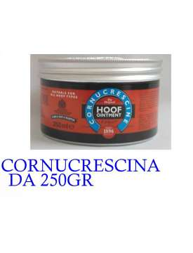 CORNUCRESCINA ORIGINALE DA 250ML-1241