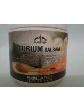 BALSAMO PER CUOIO VEREDUS CURIUM BALSAM