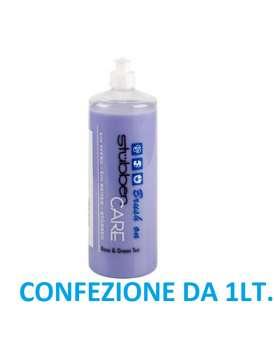 LOZIONE STUBBEN 1 LT.LUCIDANTE CRINI E CODA-13305
