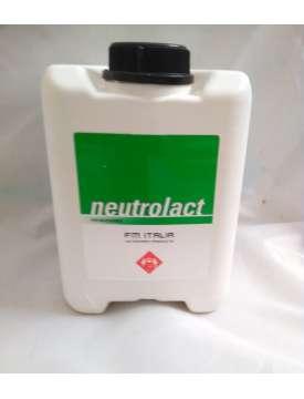 NEUTRALACT PER ACIDO LATTICO-1447