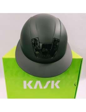 KASK KOOKI LADY PER EQUITAZIONE-14629