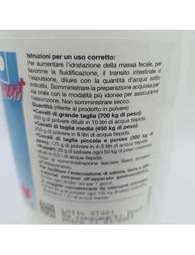 SLURP INTEGRATORE ACME PER CAVALLI-14755