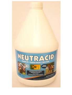 NEUTRACID TRM NEUTRALIZZA ACIDO LATTICO-1501