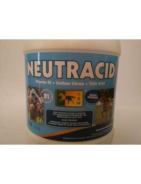 NEUTRACID TRM NEUTRALIZZA ACIDO LATTICO-1502