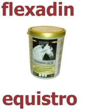 FLEXADIN INTEGRATORE EQUISTRO-1506