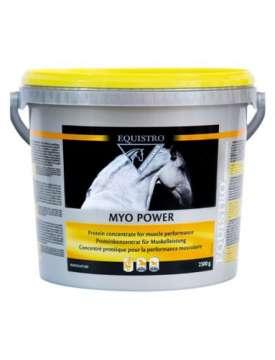 EQUISTRO MYO POWER INTEGRATORE MUSCOLARE-1510