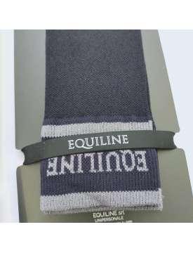 CALZA EQUILINE ELSONE UNISEX-15329