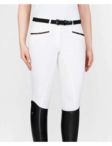PANTALONE EQUILINE FULL GRIP DIONNE