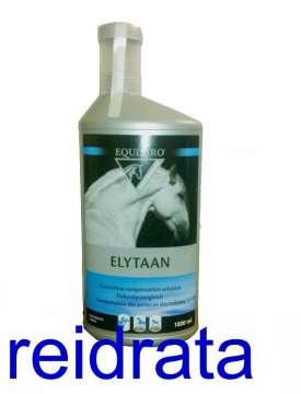 ELYTAAN EQUISTRO REIDRATANTE LIQUIDO-1592