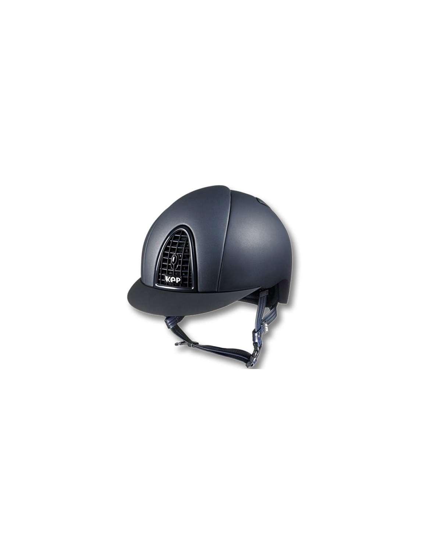 kep italia casco cromo vendita online lecce offerte e prezzi