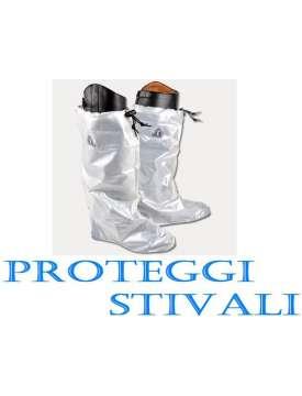 PROTEZIONI PER STIVALI