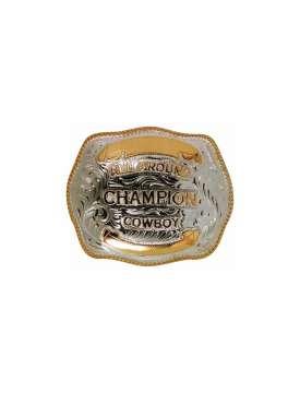 FIBBIA WESTERN SOGGETTO CHAMPION-2336
