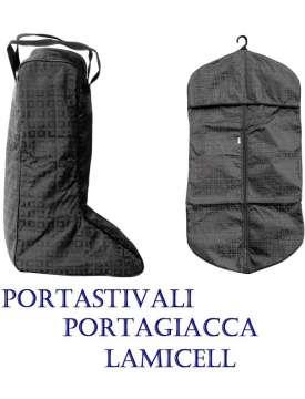 PORTASTIVALI E PORTAGIACCA LAMICELL-2366