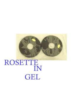 ROSETTE IN GEL PER IMBOCCATURA-2829