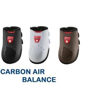 PARANOCCHE ZANDONA CARBON AIR BALANCE CON ELASTICO-3088