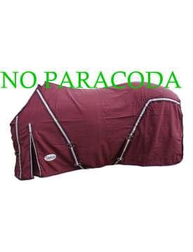 COPERTA DA BOX IN COTONE UMBRIA + RICAMO NOME-3668