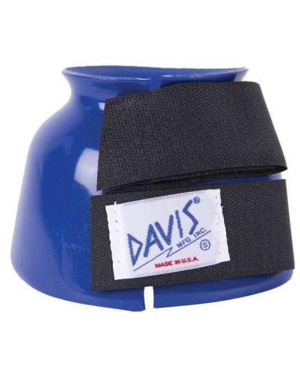 PARAGLOMI IN PVC  DAVIS PROFESSIONALI