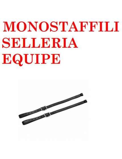 MONOSTAFFILI SELLERIA EQUIPE