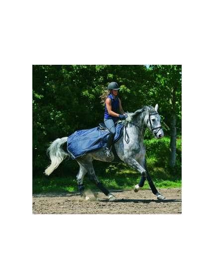 COPRIRENI IMPERMEABILE HORSEWARE