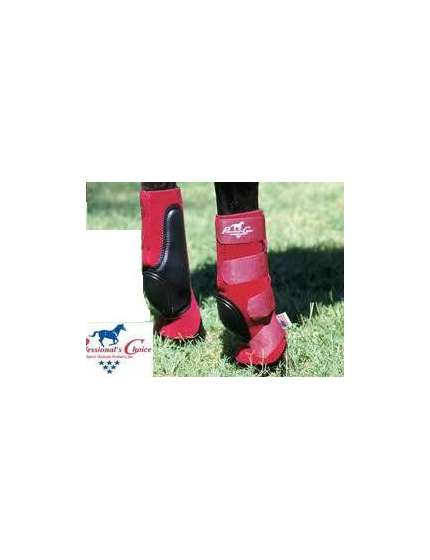 SKID BOOT PROFESSIONAL CHOICE