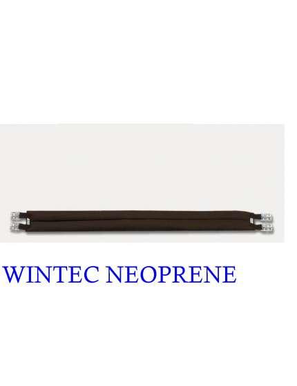SOTTOPANCIA WINTEC IN NEOPRENE
