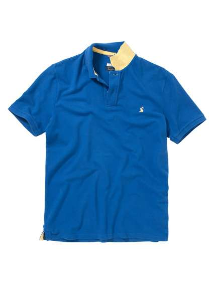 POLO UOMO JOULES CLASSIC FIT