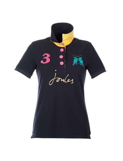 POLO JOULES DONNA