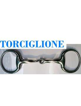 FILETTO OLIVA TORCIGLIONE-7136