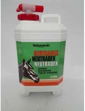 NEUTRADEX INTEGRATORE PER CAVALLI-7171