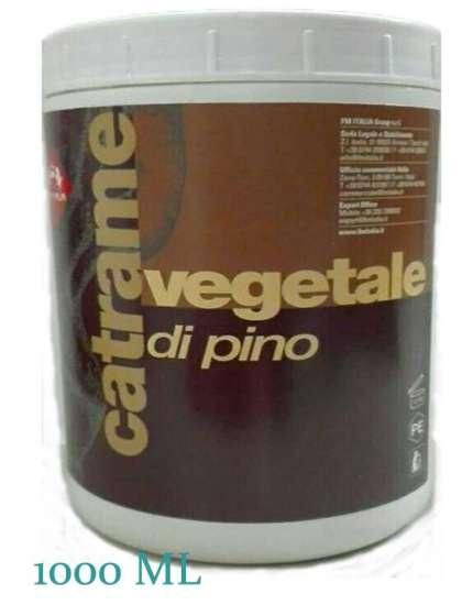 CATRAME VEGETALE DI PINO FM ITALIA DA 500 ML PER LO ZOCCOLO