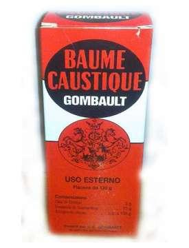 BAUME CAUSTIQUE GOMBAULT-8145