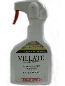 VILLATE PER IGIENE DEL FETTONE DA 700ML-8187