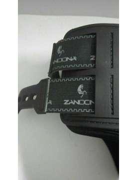 PARANOCCHE ZANDONA SUPERIOR CON ELASTICO-8205