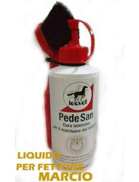 PEDESAN LIQUIDO PER FETTONE MARCIO-8457