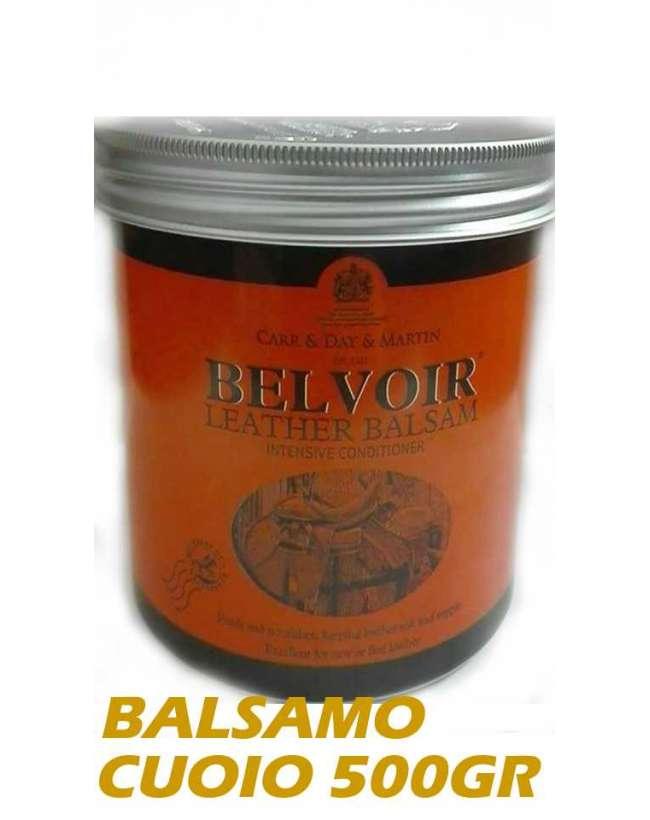 BALSAMO PER CUOIO CARR & DAY & MARTIN