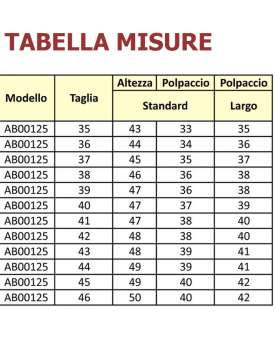 STIVALI DA EQUITAZIONE DERBY IN CUOIO MODELLO LISCIO