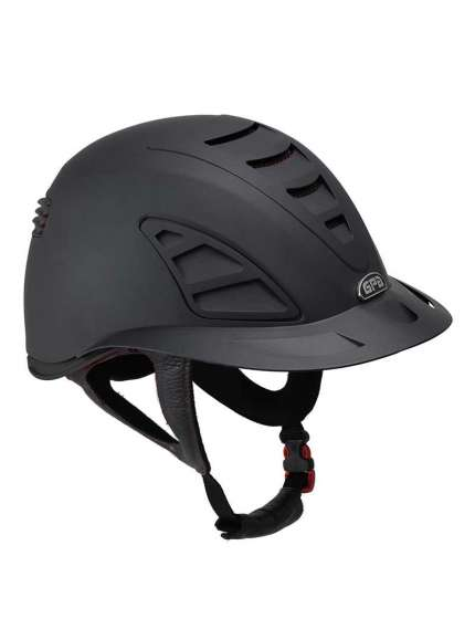 casco gpa speed air 4s equitazione