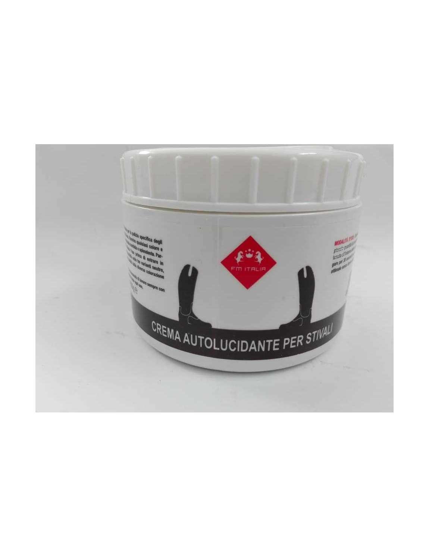 Crema In Prezzi E Equitazione Vendita Stivali Per Pellelucidante Yfb7g6y