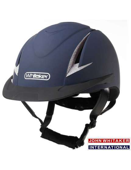 CASCO JOHN WHITAKER BRILLANTINI LUREX