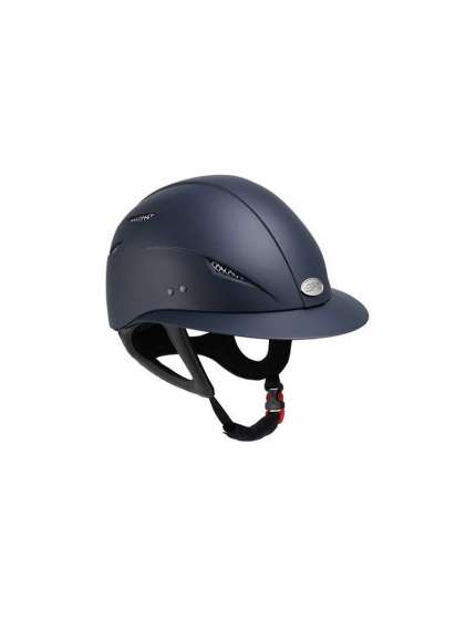 CASCO GPA LITTLE LADY 2X VISIERA LARGA
