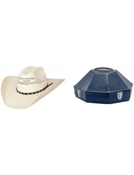 Cappelli Western
